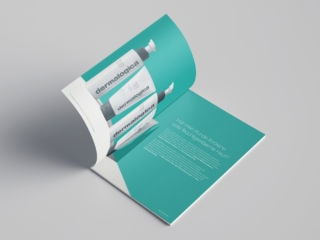 Broschüre Intensive Moisture