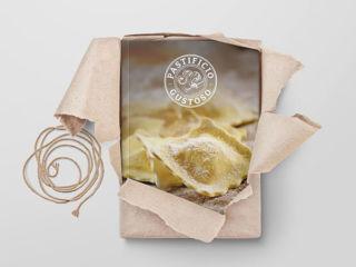 Pasta Katalog