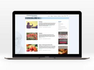 Web Paracelsus Magazin