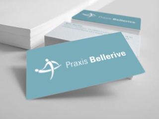 Branding Praxis Bellerive